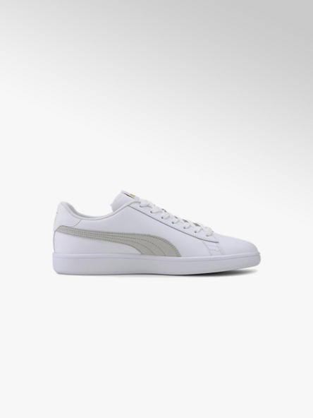 Puma Vyriški odiniai sportiniai batai Puma Smash V2