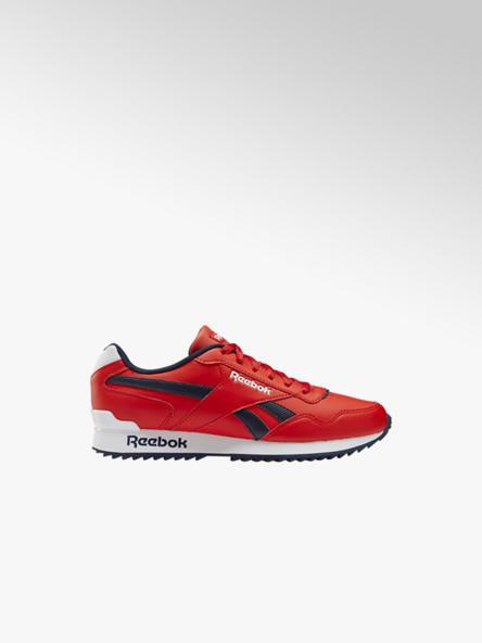 Reebok Vyriški odiniai sportiniai batai Reebok Glide Ripple Clip