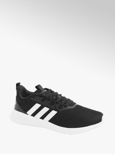adidas Vyriški sportiniai batai Adidas Puremotion