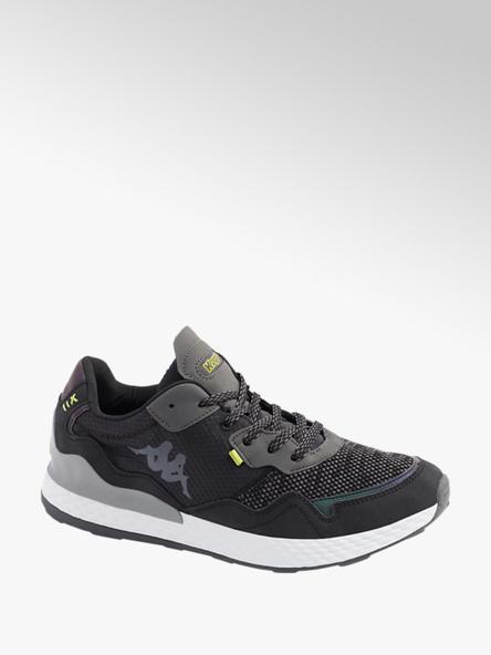 Kappa Vyriški sportiniai batai Kappa Laverton