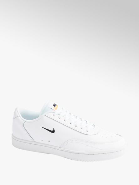 Nike Vyriški sportiniai batai Nike Court Vintage
