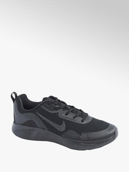 Nike Vyriški sportiniai batai Nike WearAllDay