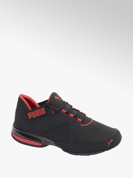 Puma Vyriški sportiniai batai Puma ENZIN SL