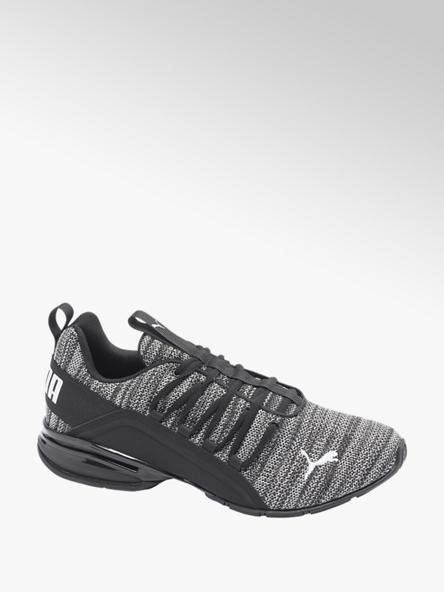 Puma Vyriški sportiniai batai Puma Momenta