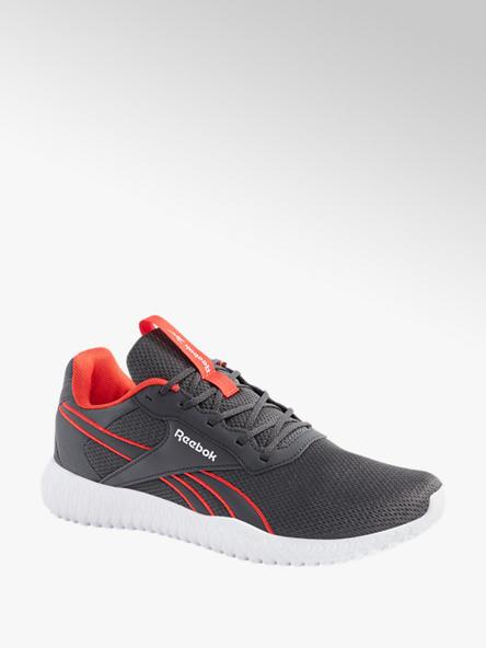 Reebok Vyriški sportiniai batai Reebok Flexagon Energy TR 2.0 MT