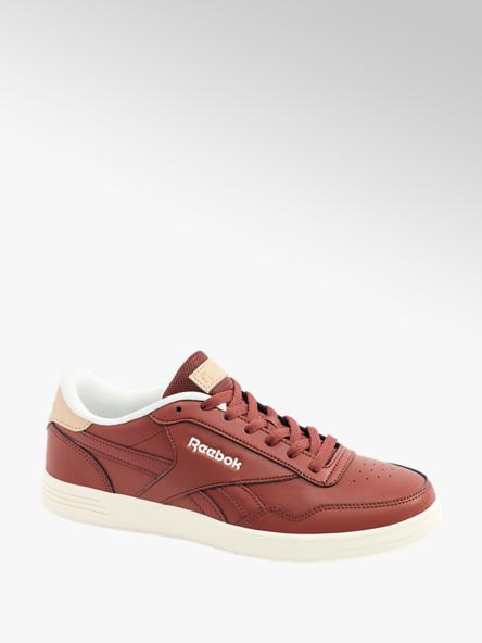 Reebok Vyriški sportiniai batai Reebok Royal Techque T
