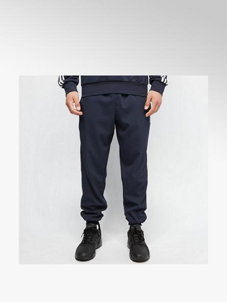 adidas Jogginghose in Blau