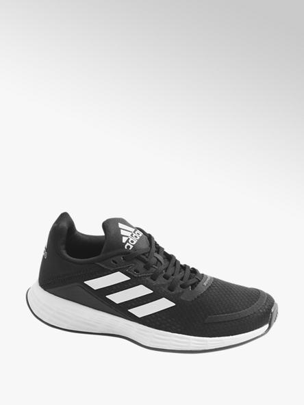 adidas Sneaker DURAMO SL in Schwarz