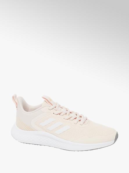 adidas Sneaker FLUIDSTREET in Rosa