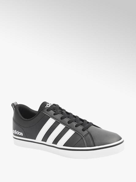 adidas Sneaker VS PACE in Schwarz