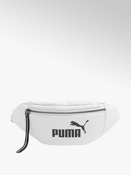 Puma biała nerka Puma Core Up