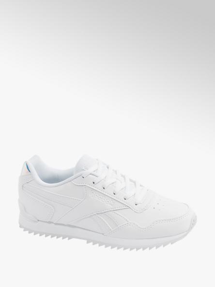 Reebok białe sneakersy damskie Reebok Royal Glide