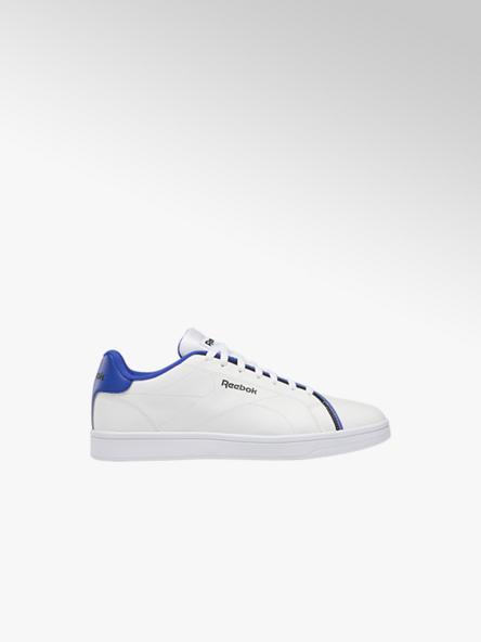 Reebok białe sneakersy męskie REEBOK ROYAL COMPLETE