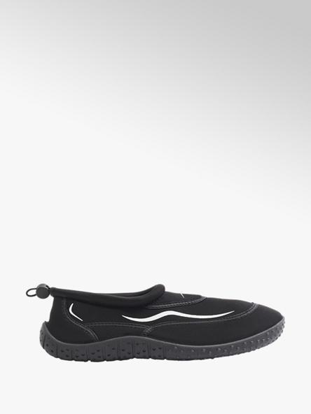 Blue Fin czarne buty męskie do wody Blue Fin