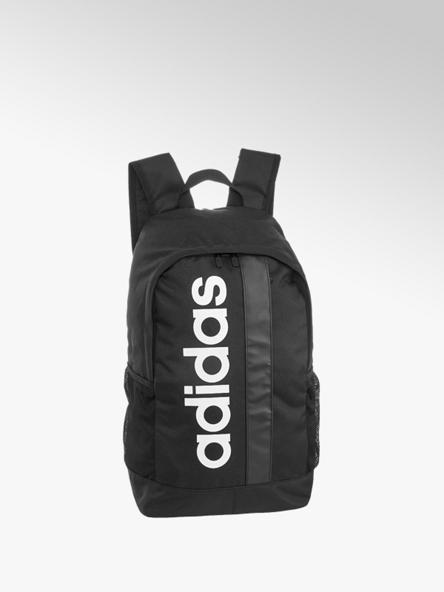 adidas czarny plecak adidas Lin Core BP