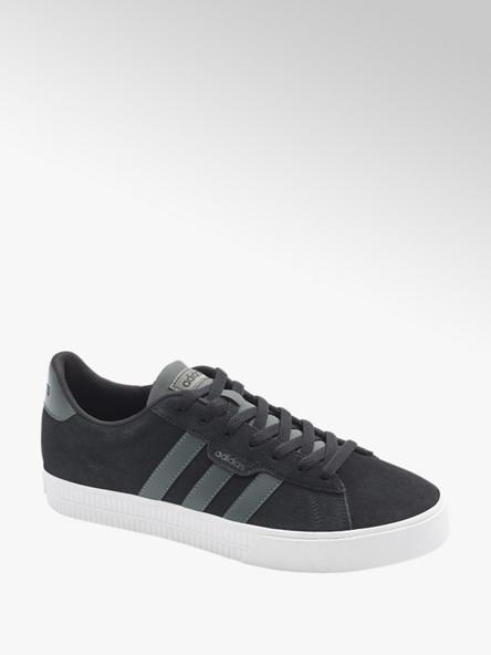 adidas Černé tenisky Adidas Daily 3.0