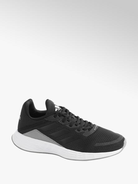 adidas Černé tenisky Adidas Duramo SL