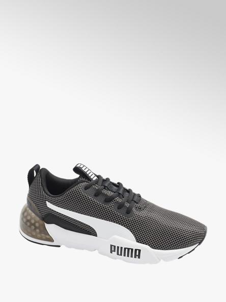 Puma Černé tenisky Puma Cell Phase D