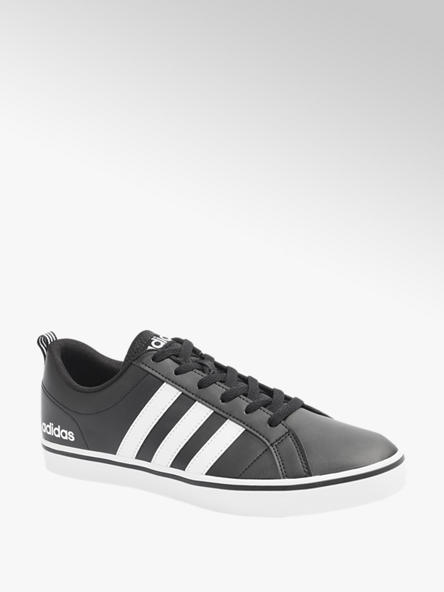 adidas Černé tenisky adidas VS PACE