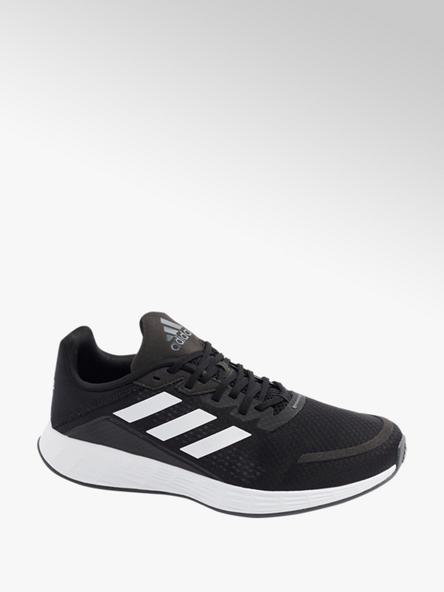 adidas Čierne tenisky Adidas Duramo SL