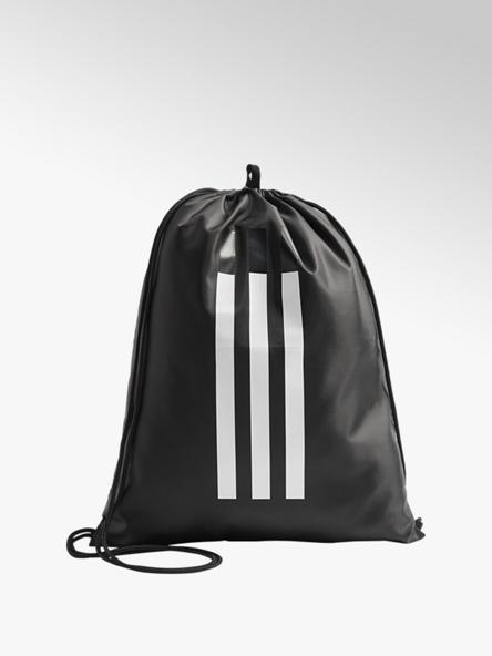 adidas Čierny vak Adidas 3S Gymsack
