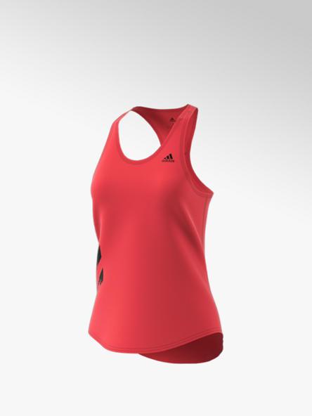 adidas markowa koszulka damska adidas Run