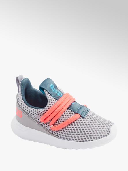 adidas sneakersy dziecięce adidas LITE RACER ADAPT 3.0 I