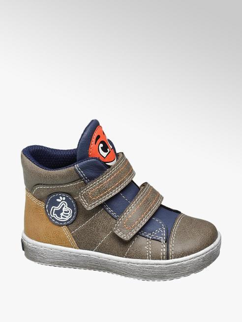 Bobbi-Shoes
