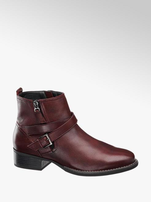 Medicus  Damen Boot