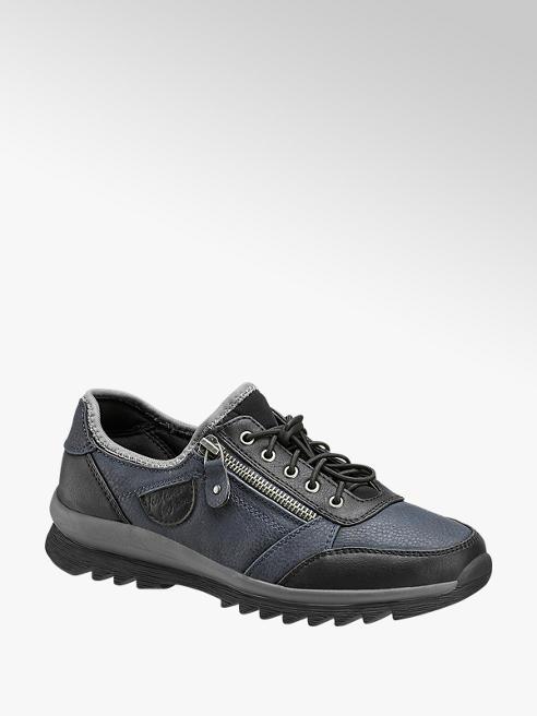Easy Street  Damen Sneaker