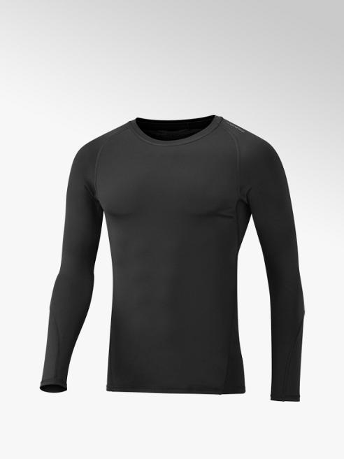 adidas   Jungen Training Shirt