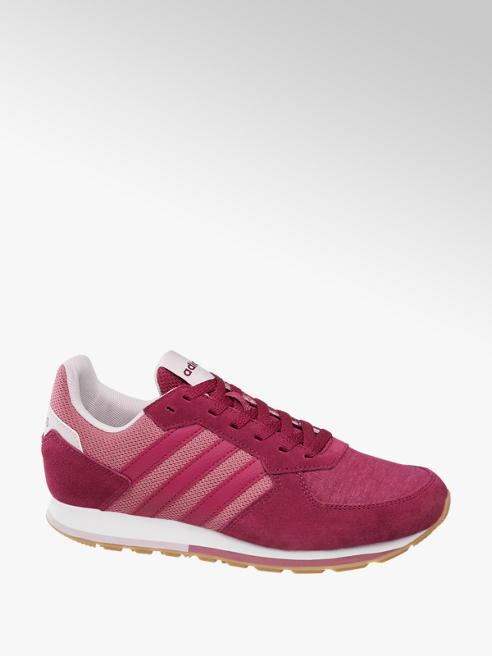 adidas Sport inspired 8 K Retro Damen Sneaker