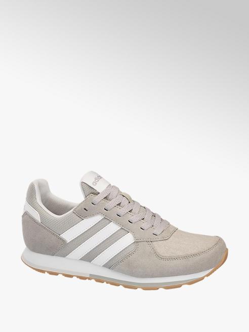adidas  8 K Retro Damen Sneaker
