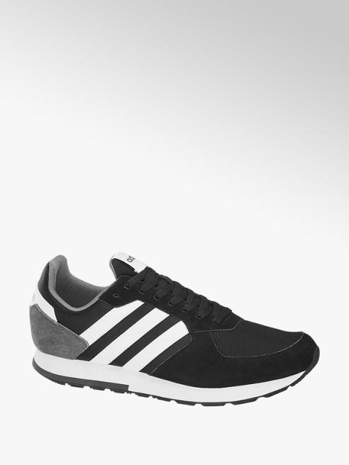 adidas  8 K Retro Herren Sneaker