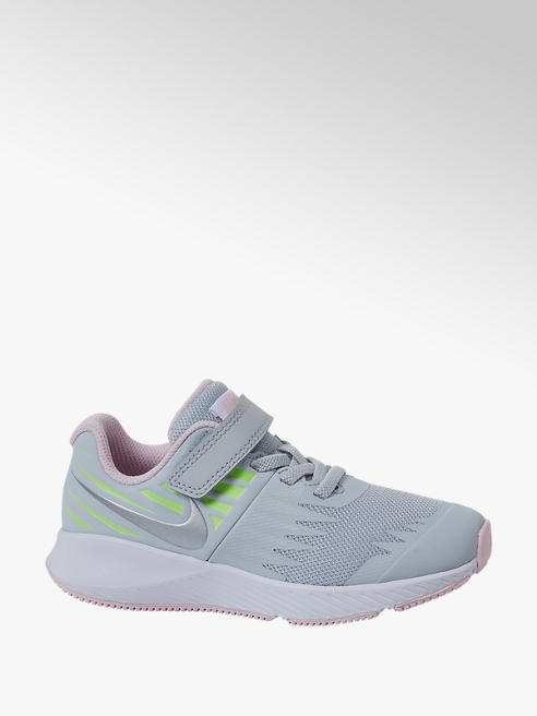 NIKE Sneakers STAR RUNNER PS