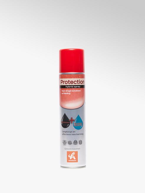 Spray - Langdurig water- en vuilafstotend