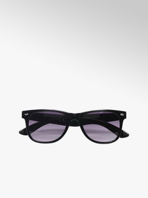 Wayfarer zonnebril