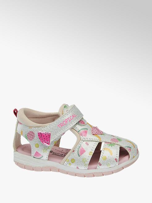 Cupcake Couture 458780