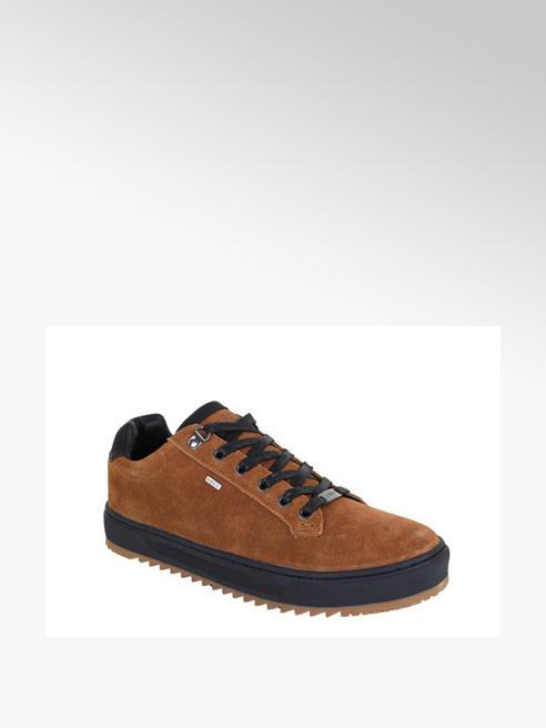 MEXX Pantofi cu sireturi pentru barbati