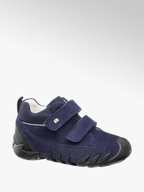 Elefanten Детски обувки с велкро