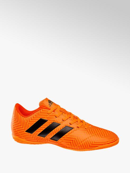 adidas Детски футболни обувки за зала
