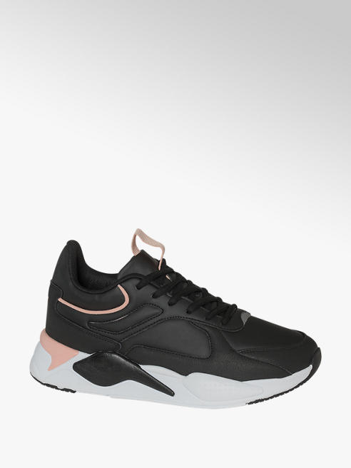 Victory Sneaker