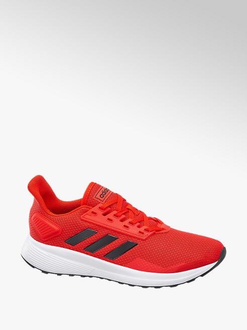 adidas Мъжки маратонки за бягане DURAMO 9