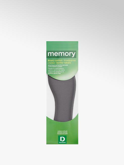 Vty Memory Foam Tabanlık Nr: 35/36