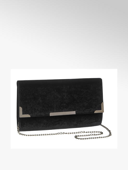 Graceland Cross Body Bag