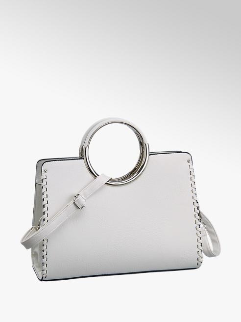 Handväska Accessoarer Väskor Handväskor