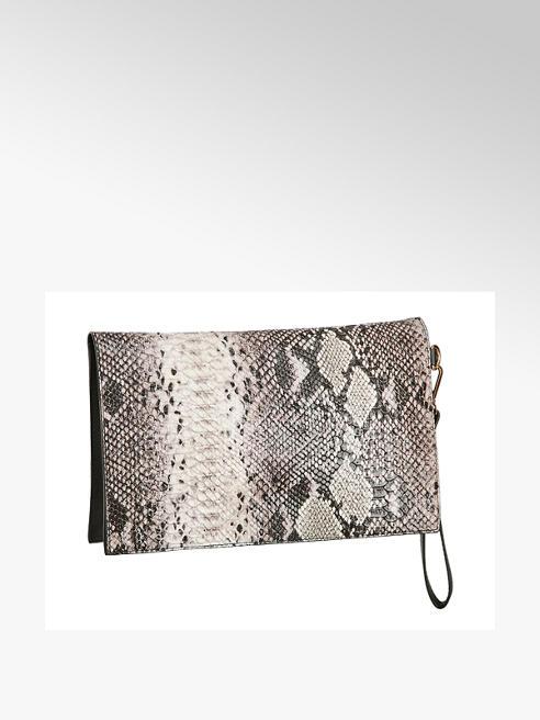 Graceland Askılı Çanta