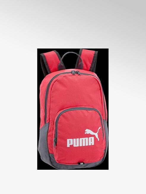 Puma Sırt Çantası