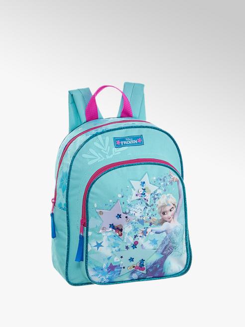 Disney Frozen Детска раница