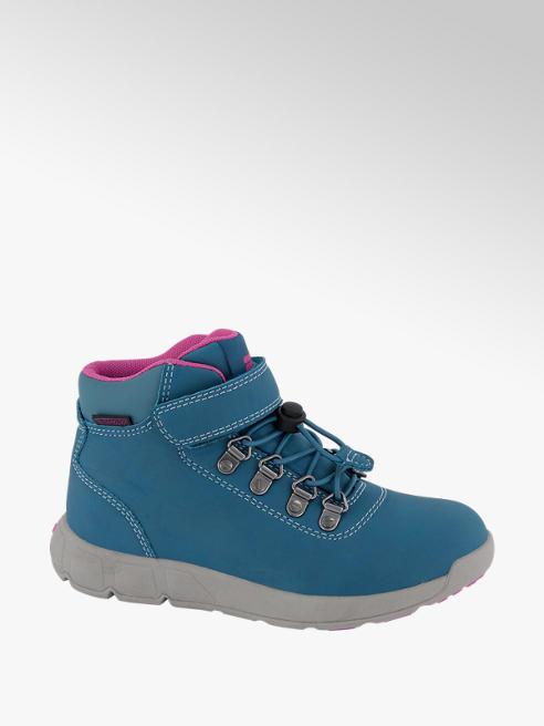 Fila TEX sneaker midcut bambina